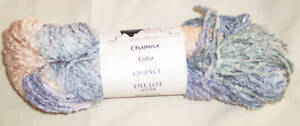 25-off-FIESTA-Chamisa-Rayon-Chenille-Yarn-Quince