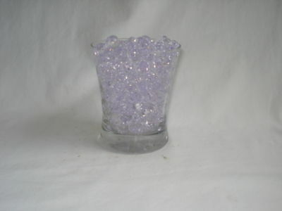 Centerpiece-Water-Beads-Vase-filler-Water-Absorbing-Gel-Beads-Home-Party-Fun