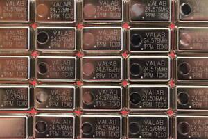 Valab-1PPM-24-5760-MHz-Low-Jitter-Precision-TCXO