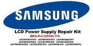 SAMSUNG-LCD-Power-Supply-Repair-Kit-for-BN44-00157A