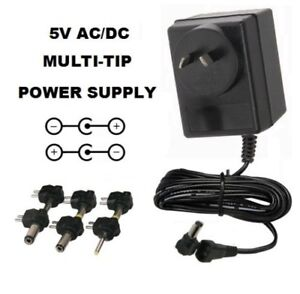 5-VOLT-3000-MA-AC-DC-POWER-SUPPLY-ADAPTER-5V-3-A-3A