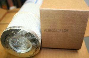 Pall Hydraulic Filter Ultipor Element HC9600FDP13H