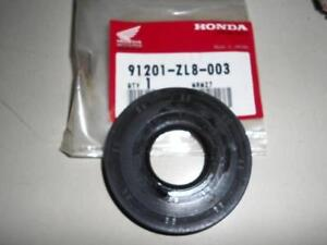 Honda Hs520 Parts Honda HS520 A AS Snow Blower Cylinder Oil Seal | eBay