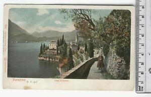 Lombardia - Varenna Lago di Como - LC 9115 - Italia - Accetto la restituzione entro 10 giorni a consegna avvenuta - Italia