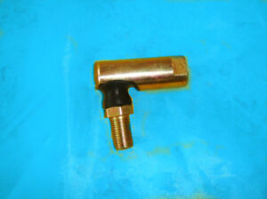 Ball-Joint-Tie-Rod-End-size-7-16-20-female-x-3-8-24male