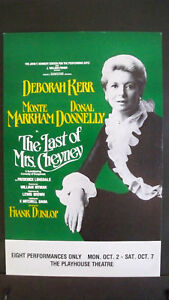 THE-LAST-OF-MRS-CHEYNEY-Window-Card-DEBORAH-KERR-1978
