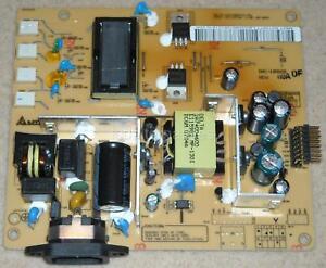 Repair-Kit-Westinghouse-L2046NW-LCD-Monitor-Capacitor