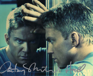 ANTHONY-MICHAEL-HALL-THE-DEAD-ZONE-SIGNED-8X10-PICTURE