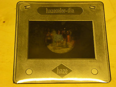HAZE-hazecolor dia-re of 1972-long hair-gimmix cover LP