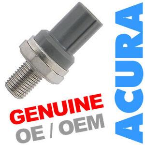 Acura-KNOCK-SENSOR-CL-MDX-RL-TL-Factory-OE-OEM