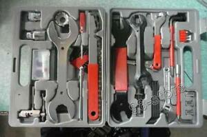 Brand-New-Home-Mechanic-Bicycle-Tool-Kit-43-pcs