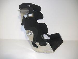 ULTRA-SHIELD-17-VS-HALO-OVAL-TRACK-RACING-SEAT