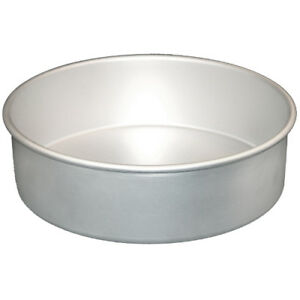 Fat-Daddios-Round-Cake-Pan-6-x-4