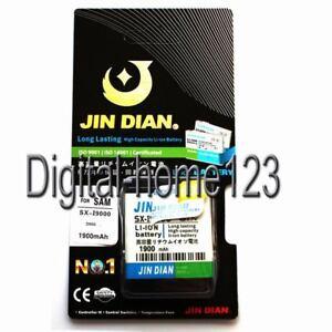 1900mAh-Battery-For-SAMSUNG-Galaxy-S-Captivate-SGH-I897-Advance-I9070