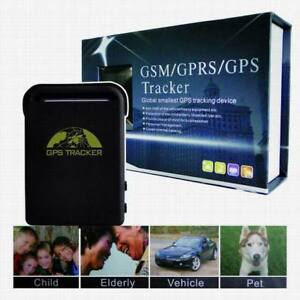 GPS-GSM-GPRS-Tracker-Hard-wired-Car-Charger-2-battery