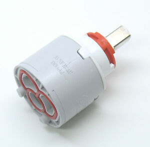 KOHLER-1016814-Ceramic-Cartridge-Single-Control-Faucet