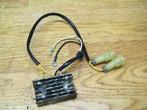 ARCTIC-CAT-TIGERSHARK-1000-Voltage-Regualtor-22B171J