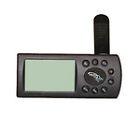 "2"" Screen Automotive In-Dash Car GPS Units"