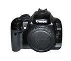 10-11.9MP 3-9.9x Digital SLR Cameras