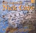 The Roots Of Nick Cave von Various Artists (2009)