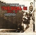 Worldwide Tribute To The Real Oi Vol.2 von Various Artists (2013)