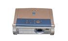 Sony VPL-CS4 LCD Projector