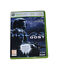 Halo 3: ODST for Microsoft Xbox 360