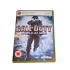 Call of Duty: World At War, Activision for Microsoft Xbox 360