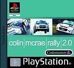 Jeux vidéo pour Course et Sony PlayStation 1 codemasters