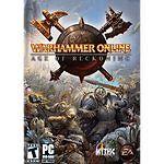 Jeux vidéo pour l'action et aventure Electronic Arts PC