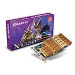 256MB Grafik-& Videokarten mit DDR2 SDRAM-Speichertyp auf PCI Express x16