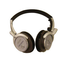 Unbranded/Generic Headband Gaming Wired Headphones