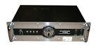 SWR Guitar Amplifiers for Bass Amplifier