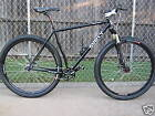 Surly Karate Monkey Single-speed (SS)