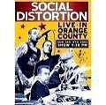 Social Distortion - Live in Orange County (2008)
