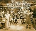 Kings Of Western Swing von Various Artists (2004)