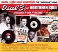 Dial 3 For Northern Soul von Various Artists (2010)
