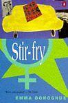 Good, Stir-fry, Donoghue, Emma, Book
