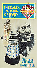 Doctor-Who-Dalek-Invasion-of-Earth-VHS