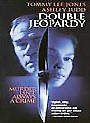 Double-Jeopardy-DVD-2000-FREE-SHIPPING