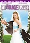 My Fake Fiance (DVD, 2010)