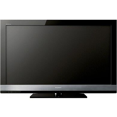 Sony KDL-60EX700 BRAVIA HDTV Drivers for Mac Download