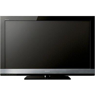 Sony bravia kdl 60ex700 60 1080p hd led lcd internet tv for sale online ebay - Sony bravia logo hd ...