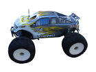Losi LST Hobby RC Car, Truck & Motorcycle Models & Kits