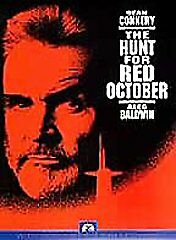 The-Hunt-for-Red-October-DVD-1998-Widescreen-Checkpoint-12