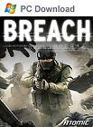 Breach (PC, 2011)