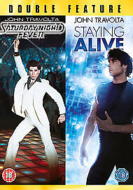 Saturday-Night-Fever-Staying-Alive-NEW-DVD