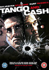 Tango And Cash (DVD, 2009)