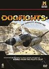 Dogfights - Series 2 - Complete (DVD, 2010, 6-Disc Set)