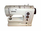 Leather Craft Sewing Machines